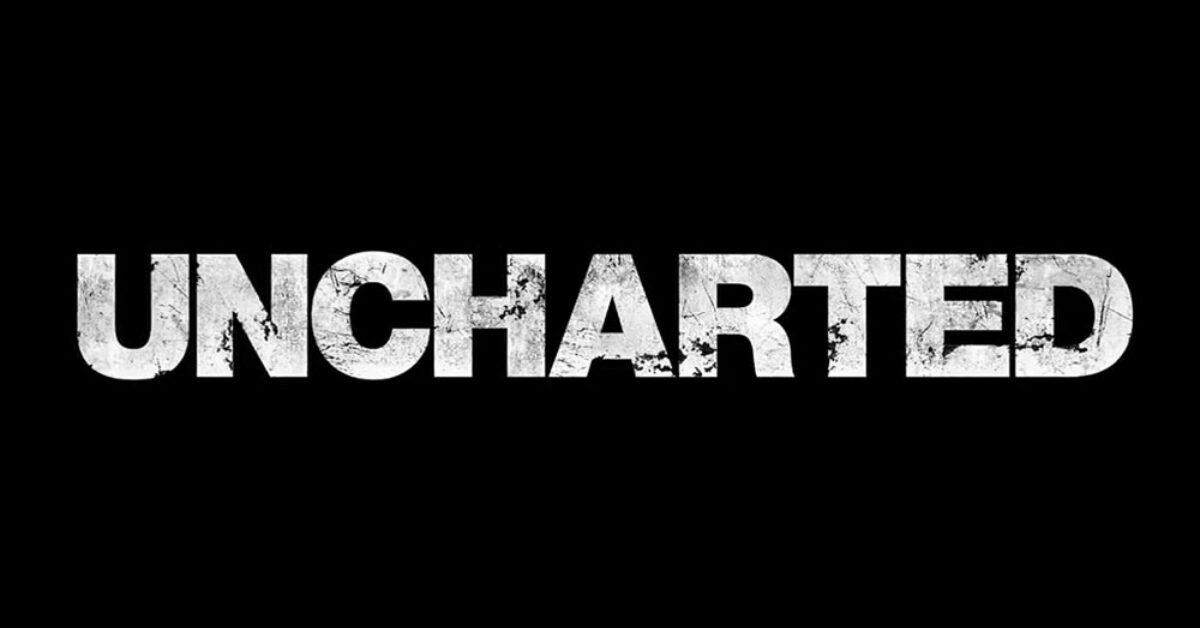 Podívejte se na první ukázku zfilmu podle hry Uncharted!