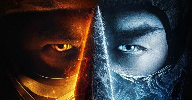 První ukázka zfilmu Mortal Kombat je pořádně krvavá. A tak to má být!