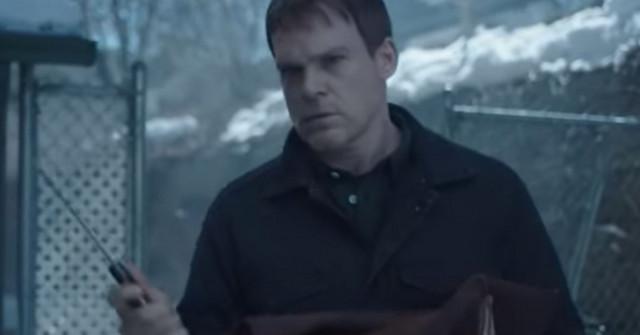 První ukázka znového Dextera vypadá nadějně!