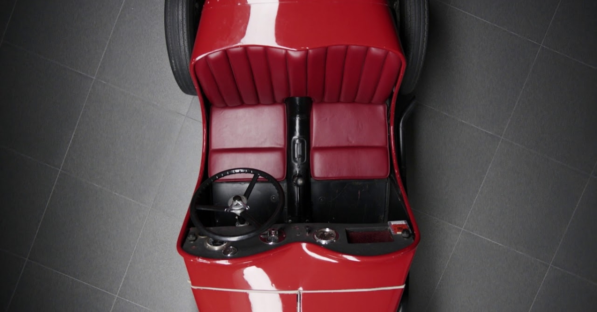 Výrobce mobilů OnePlus se spojil sautomobilkou McLaren