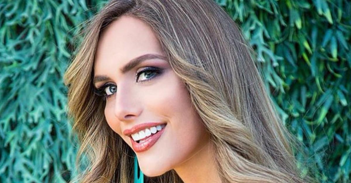 Transgender slaví. Ve finále Miss Universe jsou bývalí muži
