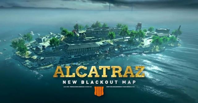 Stáhněte si nejnovější Call of Duty zdarma! Poradíme jak…