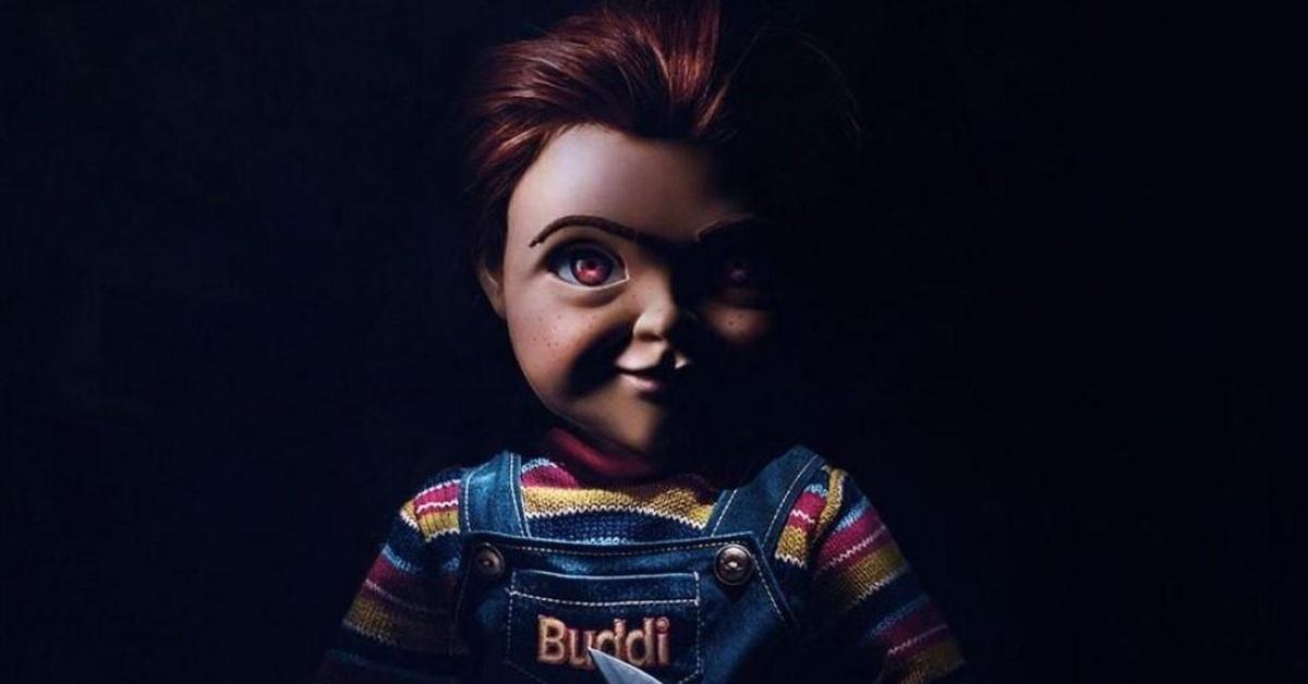 Vraždící panenka Chuckie je zpátky! Podívejte se na ukázku