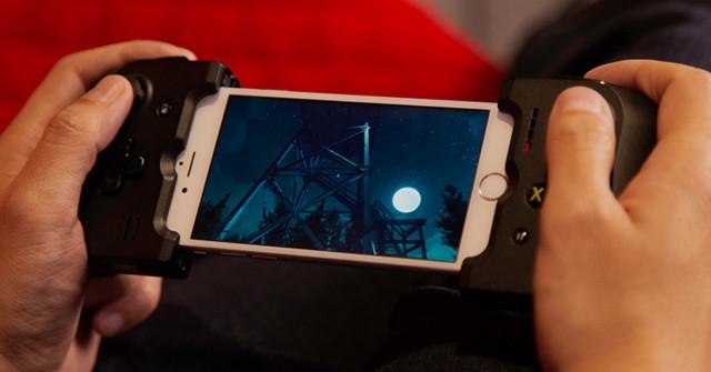 Jak si zahrát PC hry na mobilu? Stačí jedna šikovná aplikace
