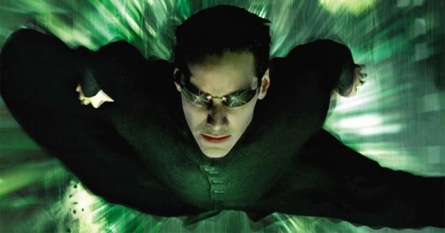 Matrix se dočká pokračování. Zahrají si vněm Neo i Trinity