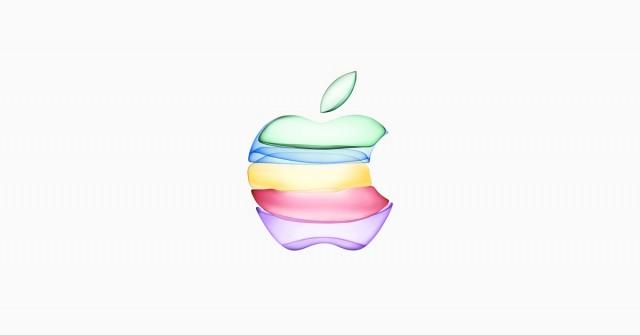 Apple dnes představí nové iPhony. Akci můžete sledovat na YouTube